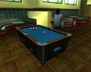 Poolbillard, Spielhalle, SA.jpg