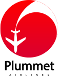 Plummet-Logo.png