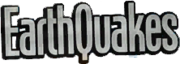 EarthQuakes-Logo.PNG