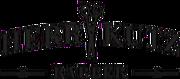 Herr-Kutz-Barber-Logo.PNG