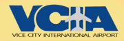 Vice-City-International-Airport-Logo, VC.PNG