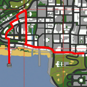 Lowrider-Race-Karte.png