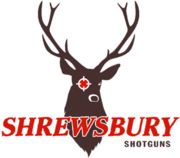 Shrewsbury Shotguns Wortmarke.png