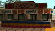 Camelcorn.png