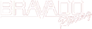 Bravado-Racing-Logo.png