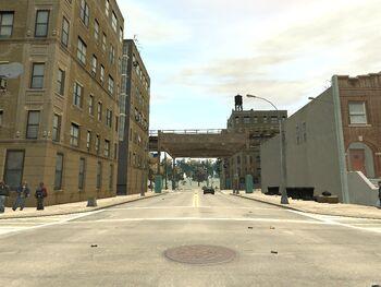 Flanger Street.jpg