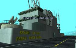 EBM-snapshot