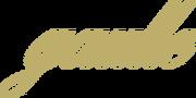 Gaulle-Logo.PNG