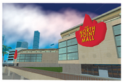 North-Point-Einkaufszentrum.PNG