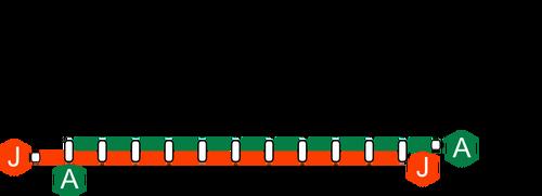 Algonquin Outer Line Imagemap.png