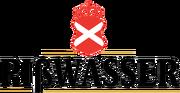 Pißwasser-Logo.PNG