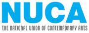 NUCA-Logo.PNG