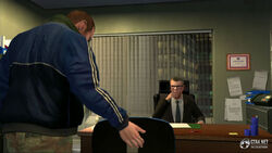 4788-gta-iv-wrong-is-right.jpg