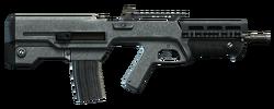 Kampfgewehr GTAV.png