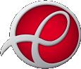 Classique badge IV