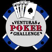 Venturas-Poker-Challenge-Logo.PNG