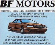 BF Motors, SA.JPG