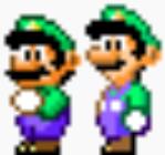 Luigi Unterschied.png