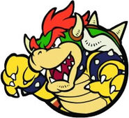 MH3on3 Bowser1