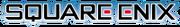 Square Enix Logo.png