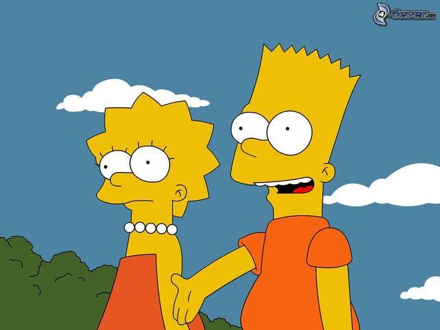 Datei:Bart und lisa1.jpg