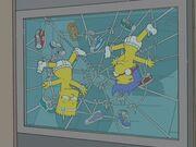 Habf21 03 bart milhouse im schaufenster.jpg