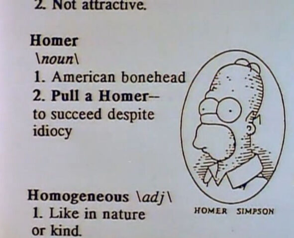Datei:Homer Dict..jpg