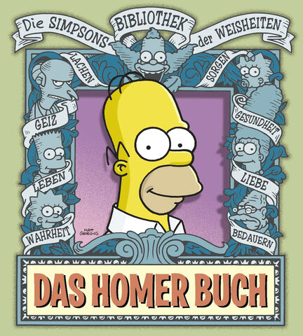 Datei:Das Homer Buch.jpg