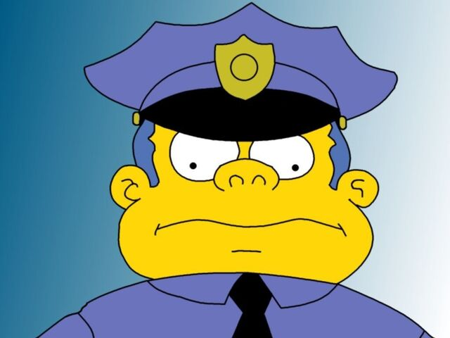 Datei:Chief Clancy Wiggum (2).jpg