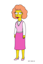 Maude Flanders.png
