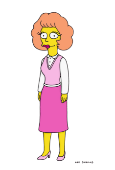 Datei:Maude Flanders.png