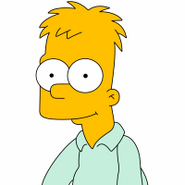 200px-Abraham Simpson (Abes Urgroßvater)