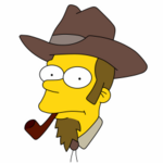 250px-Howland Simpson.png