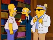 Homer&Ari.jpg