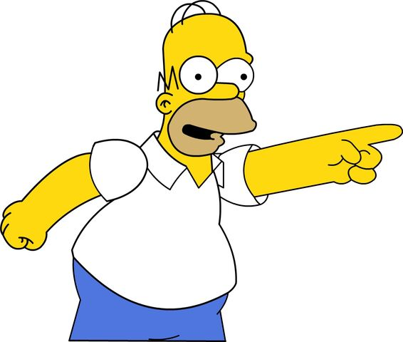 Datei:Homer -2.jpg