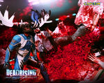 Dead rising 2 terror is reality deadrising-2 com 3