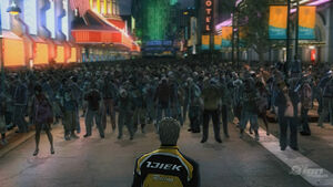 Dead-rising-2-zombies tons of zombies on boardwalk thousands