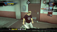 Dead rising 2 level up justin tv00025