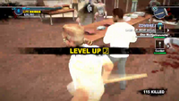 Dead rising 2 level up justin tv 00214 (3)