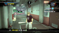 Dead rising 2 level up justin tv00025 (3)
