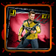 Dead rising 2 case 0 achievement A bigger taste