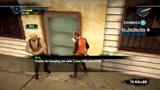 Dead rising 2 case 0 dick rescuing (32)