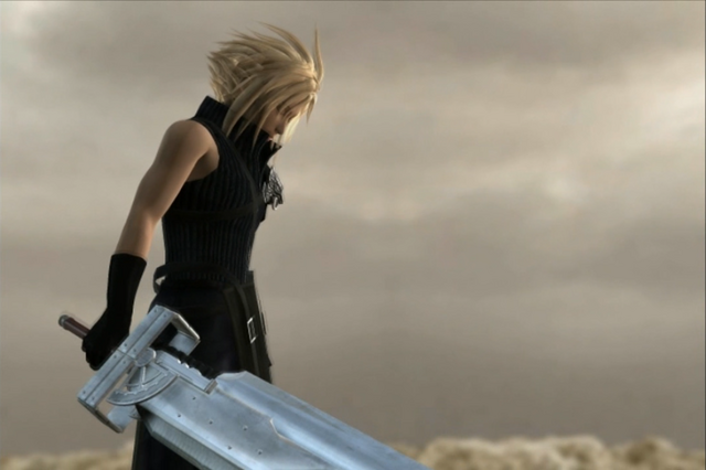 File:Cloud(DFIV).png