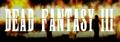 Thumbnail for version as of 16:32, November 5, 2011