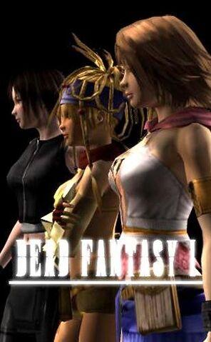 File:Dead Fantasy 1 Team Final Fantasy.jpg