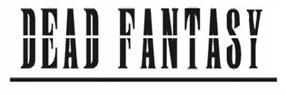 File:Dead Fantasy Title.jpg