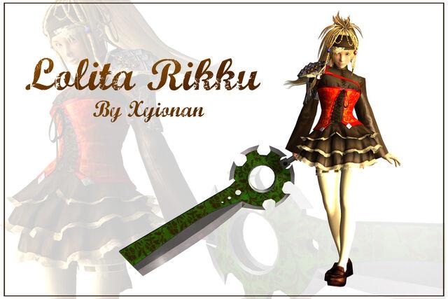 File:Loli Rikku 2.jpg
