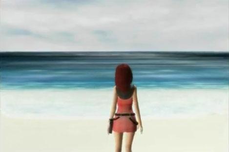 File:Beach2.jpg