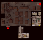 Warehouse f1