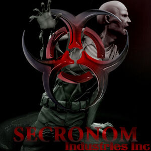 Seccronom inc jpeg 2